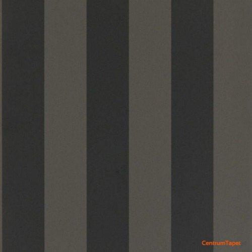 Tapeta PRL026/17 Signature Stripe