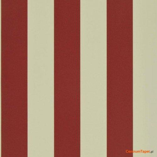 Tapeta PRL026/18 Signature Stripe