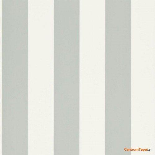 Tapeta PRL026/19 Signature Stripe