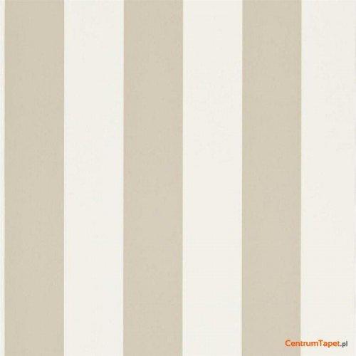 Tapeta PRL026/21 Signature Stripe