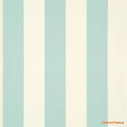 Tapeta PRL026/24 Signature Stripe