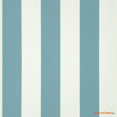 Tapeta PRL026/25 Signature Stripe