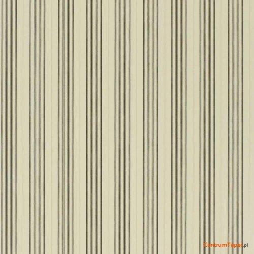 Tapeta PRL050/02 Signature Stripe