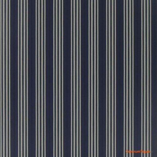 Tapeta PRL050/04 Signature Stripe