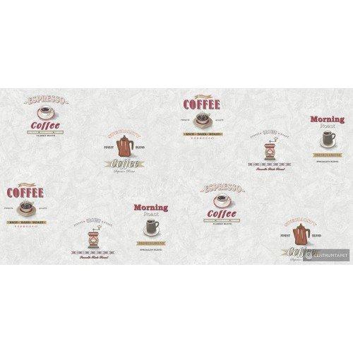 Tapeta G12240 Kitchen Recipes Galerie