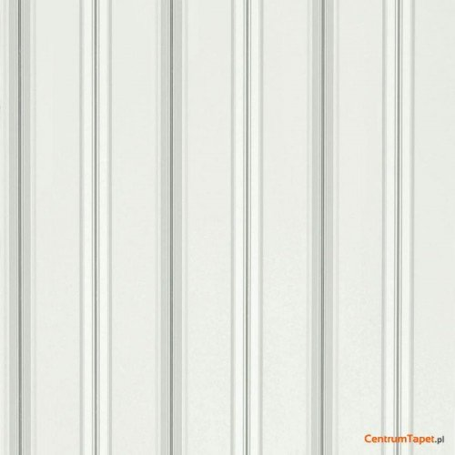 Tapeta PRL054/02 Signature Stripe