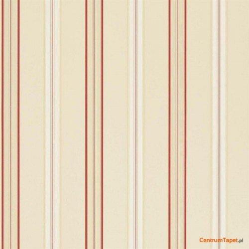 Tapeta PRL054/06 Signature Stripe