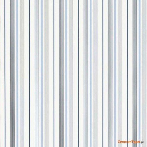 Tapeta PRL057/01 Signature Stripe