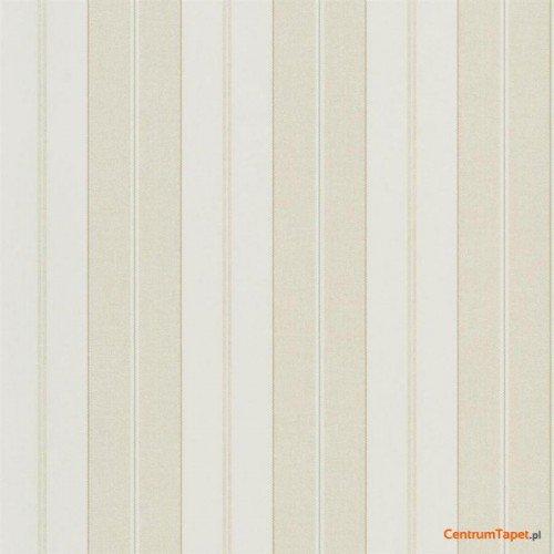 Tapeta PRL5002/05 Signature Stripe
