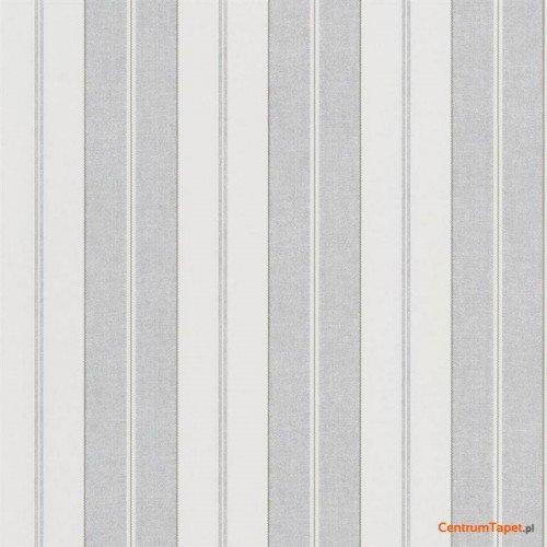 Tapeta PRL5002/06 Signature Stripe