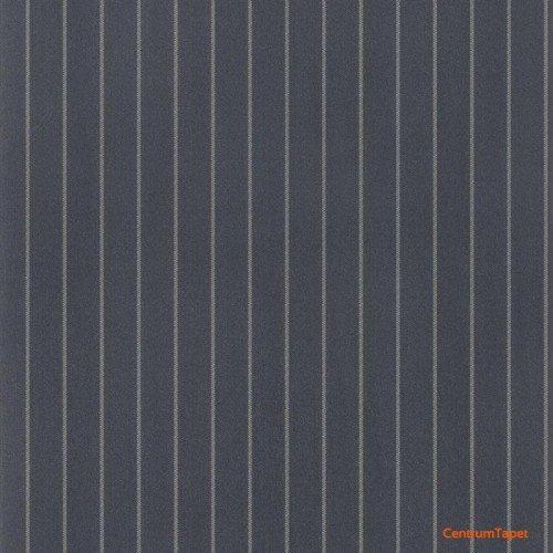 Tapeta PRL5009/02 Signature Stripe