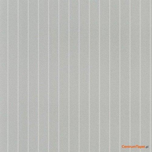 Tapeta PRL5009/03 Signature Stripe
