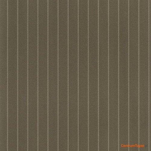 Tapeta PRL5009/04 Signature Stripe