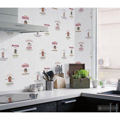 Tapeta G12240 Kitchen...