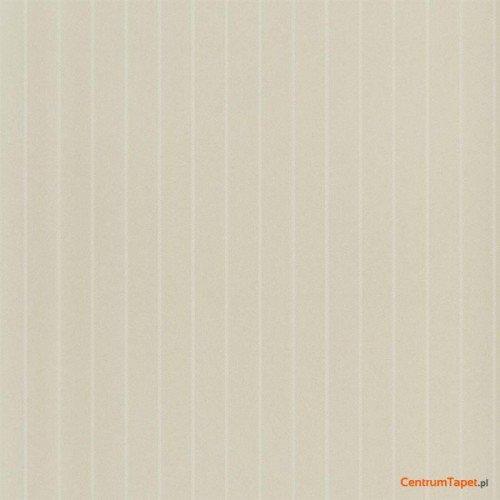 Tapeta PRL5009/06 Signature Stripe