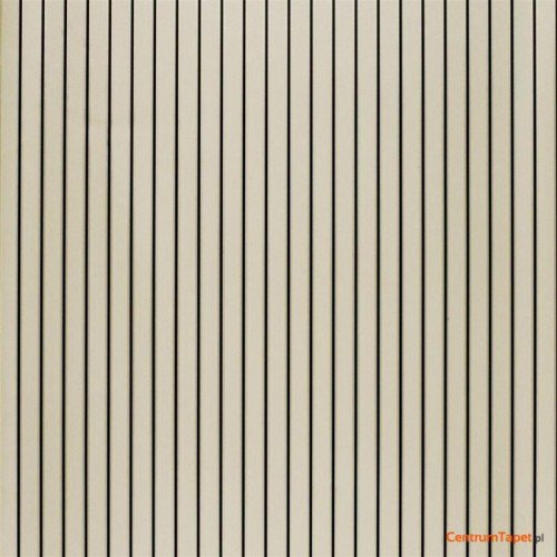 Tapeta PRL5015/01 Signature Stripe
