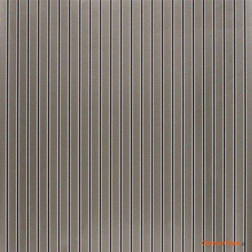 Tapeta PRL5015/02 Signature Stripe