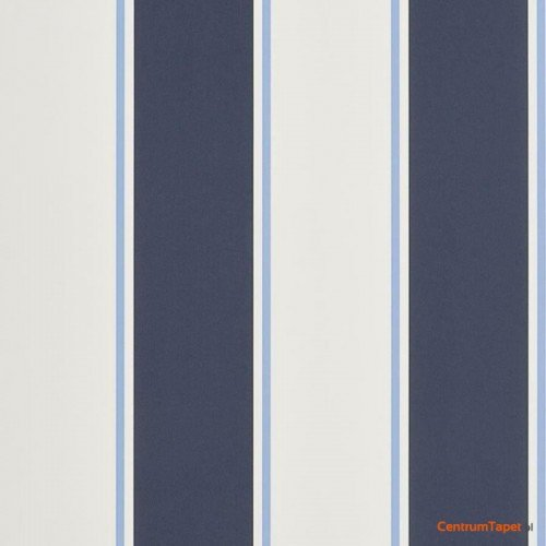 Tapeta PRL703/03 Signature Stripe