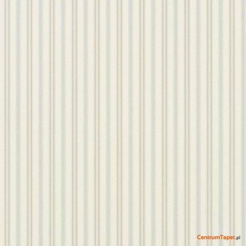 Tapeta PRL709/02 Signature Stripe