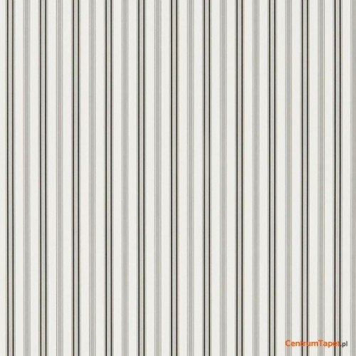 Tapeta PRL709/04 Signature Stripe