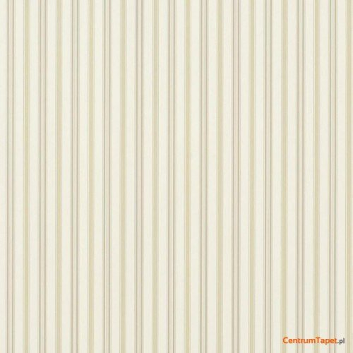 Tapeta PRL709/05 Signature Stripe