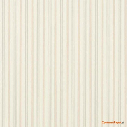 Tapeta PRL709/06 Signature Stripe