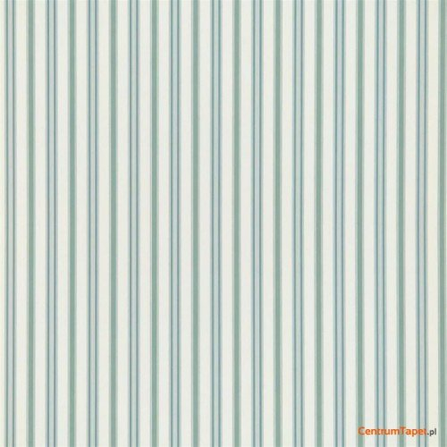Tapeta PRL709/08 Signature Stripe
