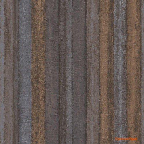 Tapeta G67803 Ambiance