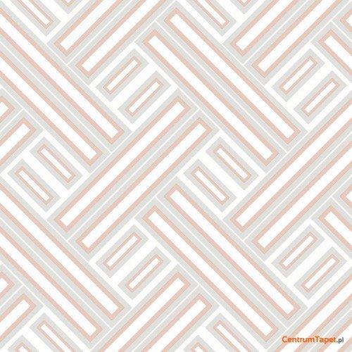 Tapeta GX37600 Geometrix
