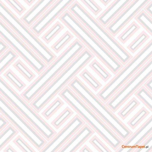 Tapeta GX37601 Geometrix