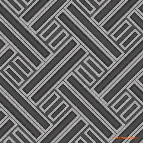 Tapeta GX37603 Geometrix