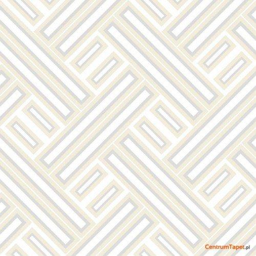 Tapeta GX37604 Geometrix