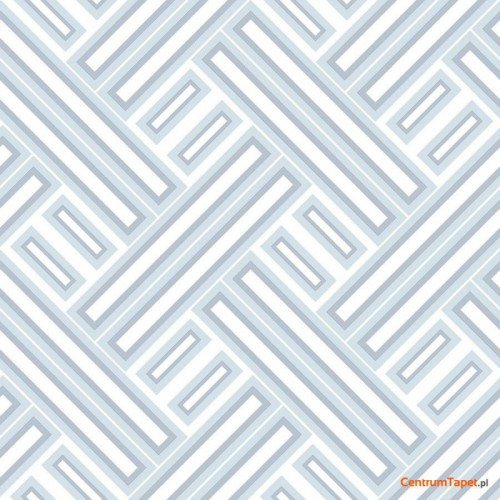 Tapeta GX37607 Geometrix