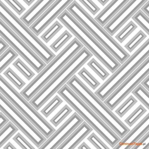 Tapeta GX37608 Geometrix