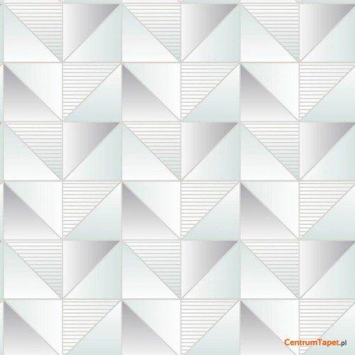 Tapeta GX37632 Geometrix
