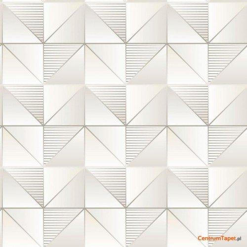 Tapeta GX37633 Geometrix