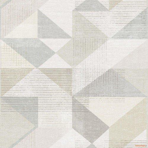 Tapeta GX37652 Geometrix
