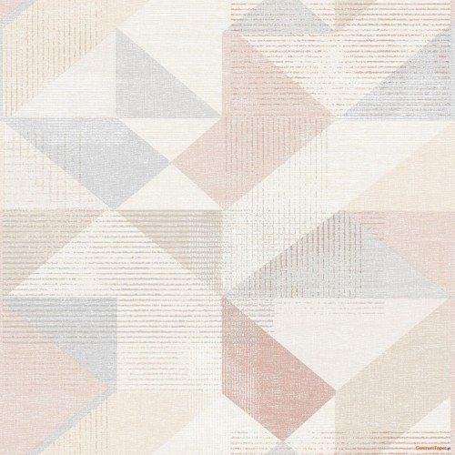 Tapeta GX37657 Geometrix