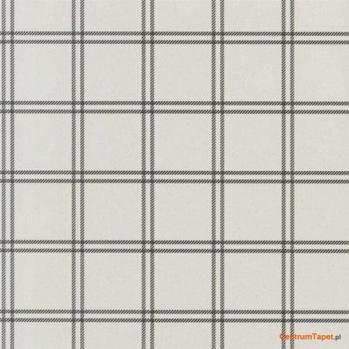 Tapeta PRL5001/02 Signature Loft Papers