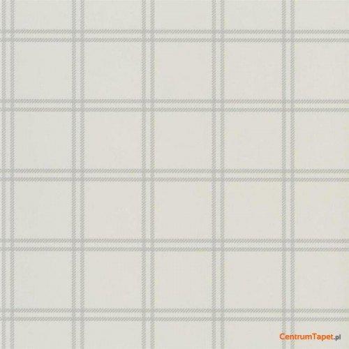 Tapeta PRL5001/05 Signature Loft Papers