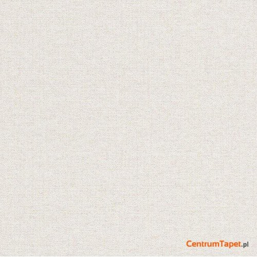 Tapeta 226576 Simplicity