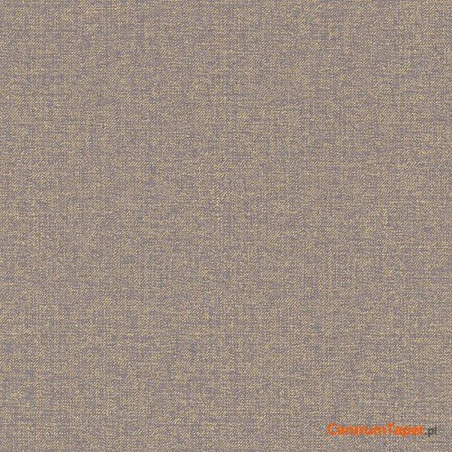 Tapeta 226606 Simplicity