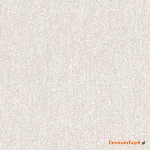 Tapeta 226699 Simplicity