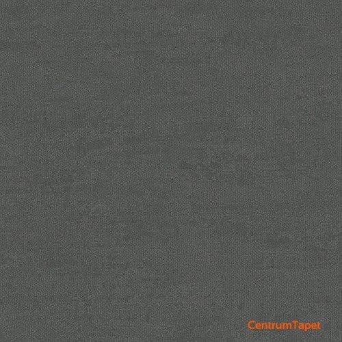 Tapeta 228341 Simplicity