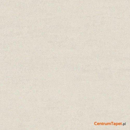 Tapeta 228358 Simplicity