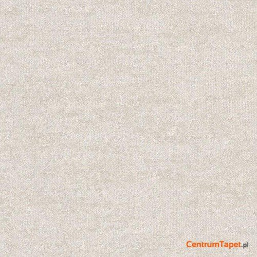 Tapeta 228402 Simplicity