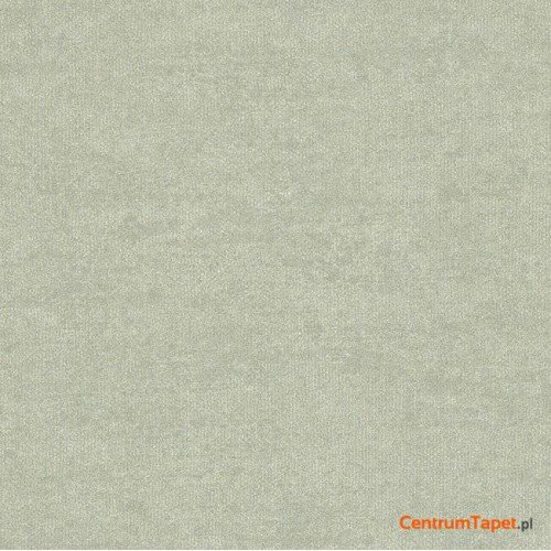 Tapeta 228426 Simplicity
