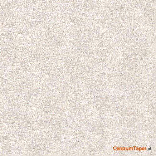 Tapeta 228433 Simplicity
