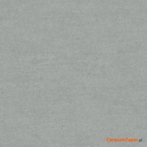 Tapeta 228440 Simplicity