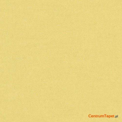 Tapeta 228471 Simplicity